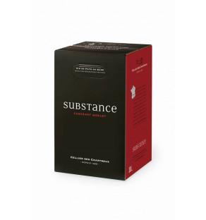 BIB Substance 3L