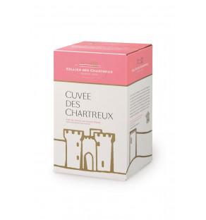 BIB Cuvée des Chartreux...