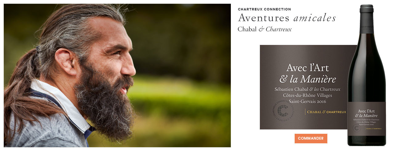 cellier-chartreux-connection-chabal-1