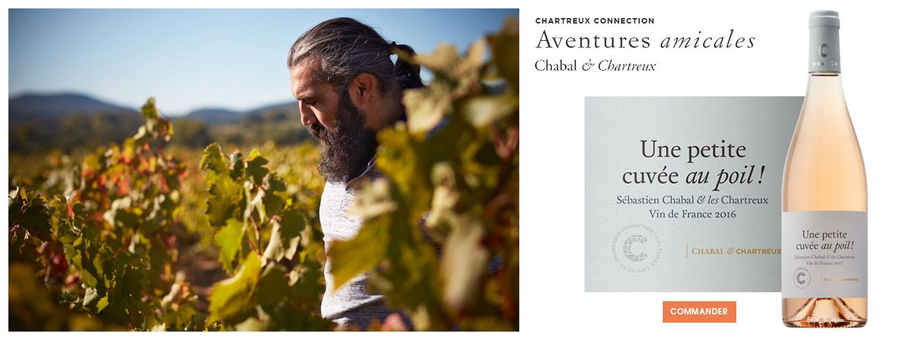 cellier-chartreux-connection-chabal-2